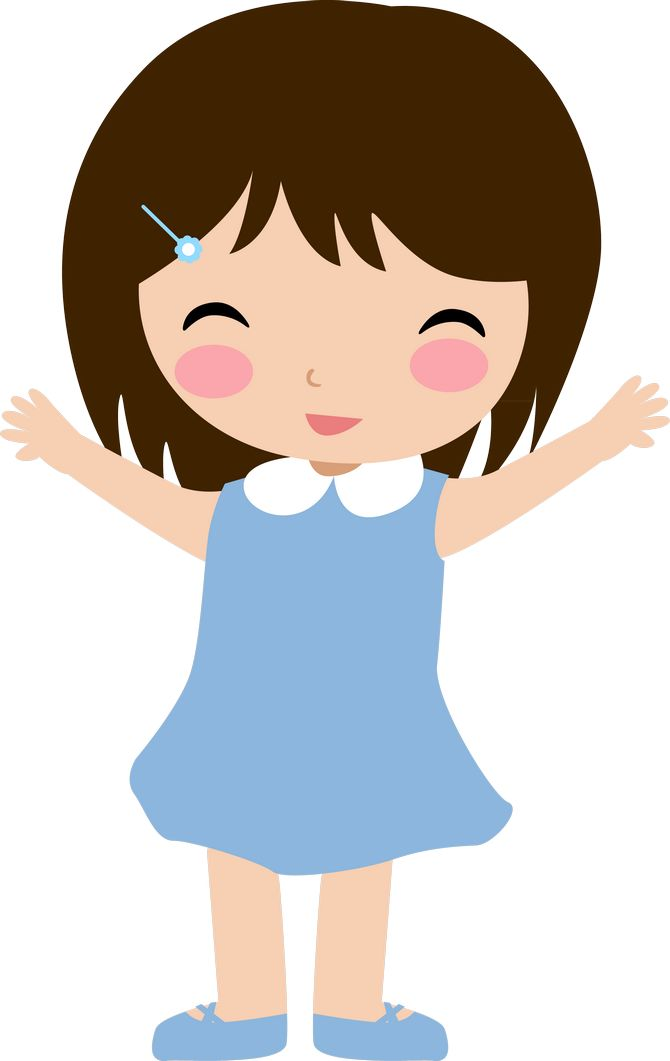 670x1061 1018 Best Cute Clipart ~ Minus Images On Birthdays