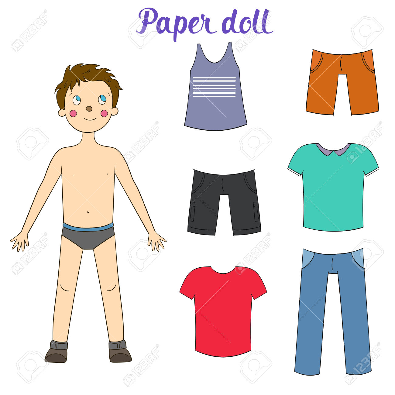 doll clipart at getdrawings com free for personal use doll clipart rh getdrawings com paper doll clipart for free paper doll clip art images