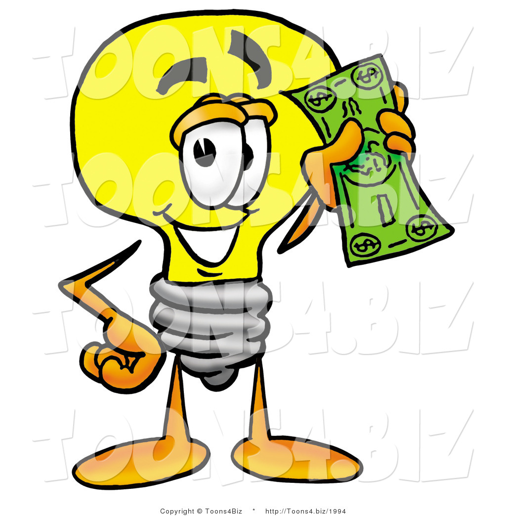 1024x1044 Electrical Clipart Utility Bill