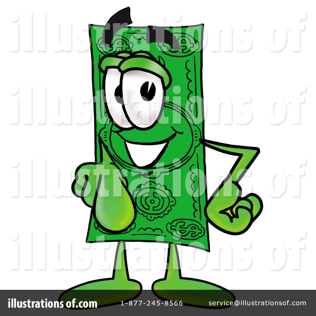1024x1024 Clip Art Dollar Bill Pictures Clip Art