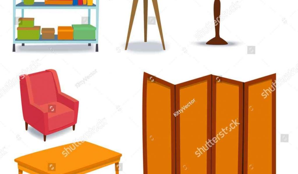 1024x600 The Images Collection Of Ohomey Living House Furniture Clipart