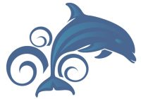 200x140 Dolphin Clipart Free Dolphin Clip Art Free Google Search Son
