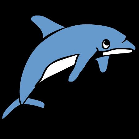 450x450 Free Marine Animals, Ocean Animals Or Under Water Animals Clip Art