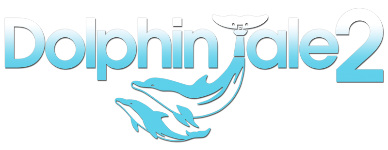 800x310 Dolphin Tale 2 Movie Fanart Fanart.tv