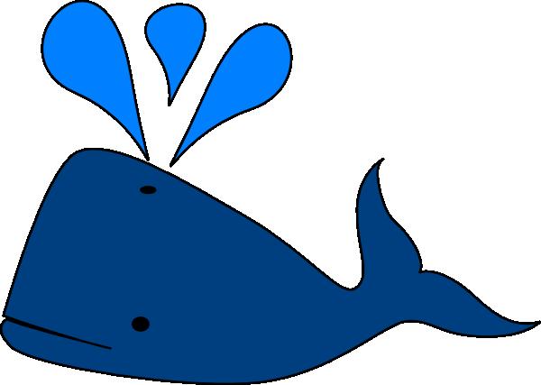 600x427 Square Clipart Whale