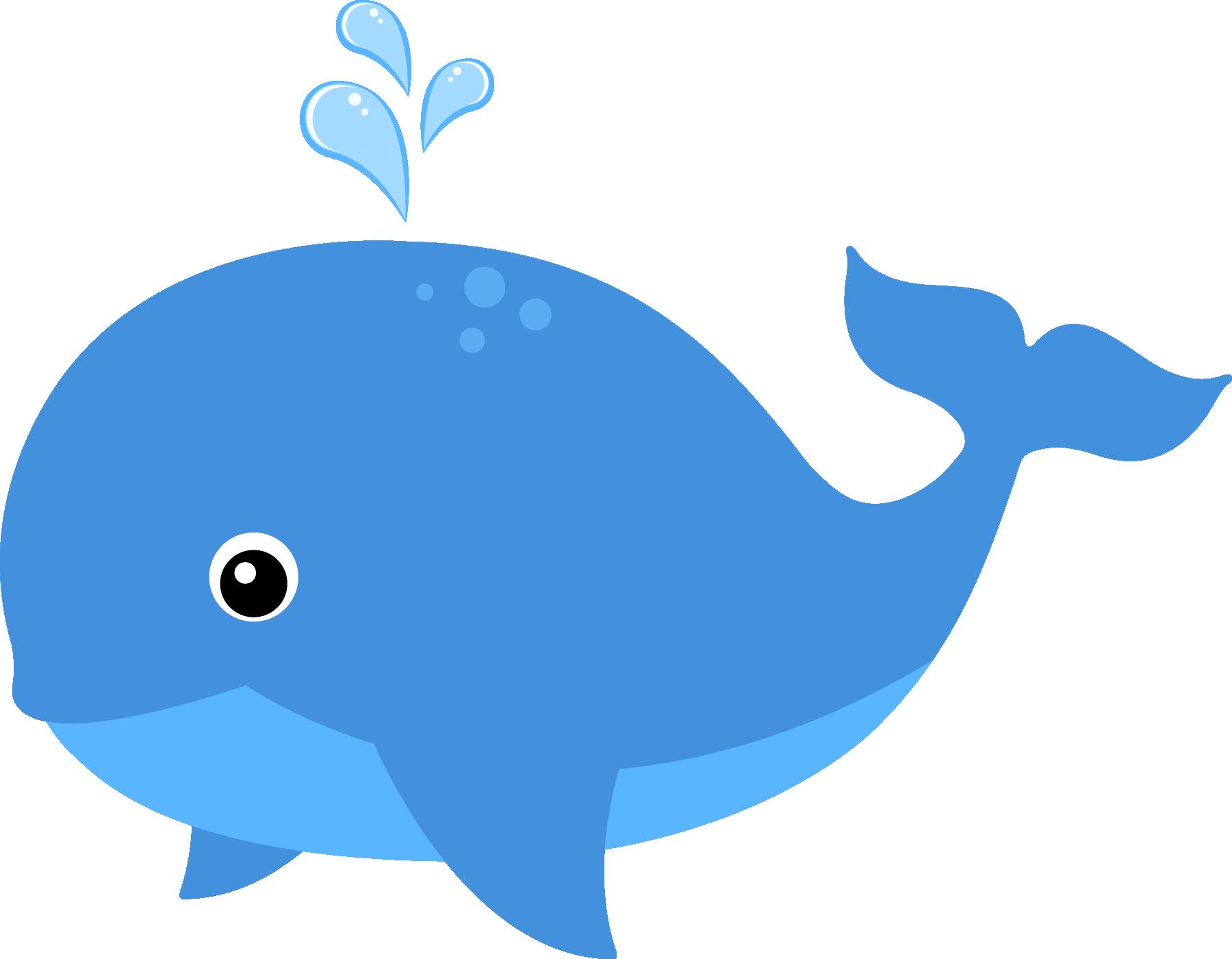 1800x1401 Blue Whale Clipart