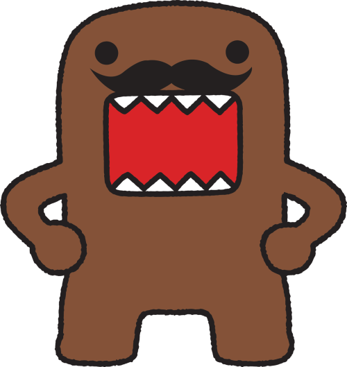 500x529 Domo Baby On Board Board And Babies