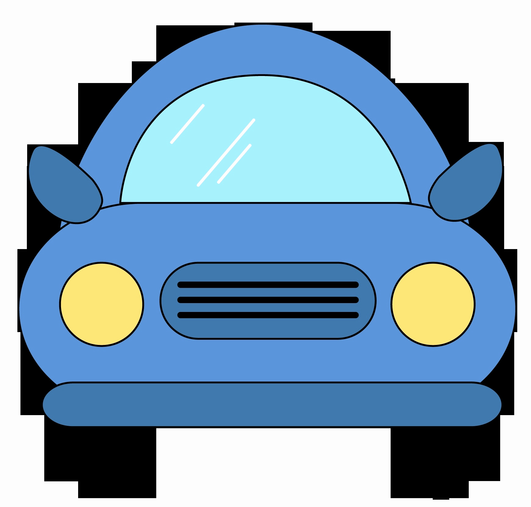 1740x1661 50 New Auto Insurance Clip Art