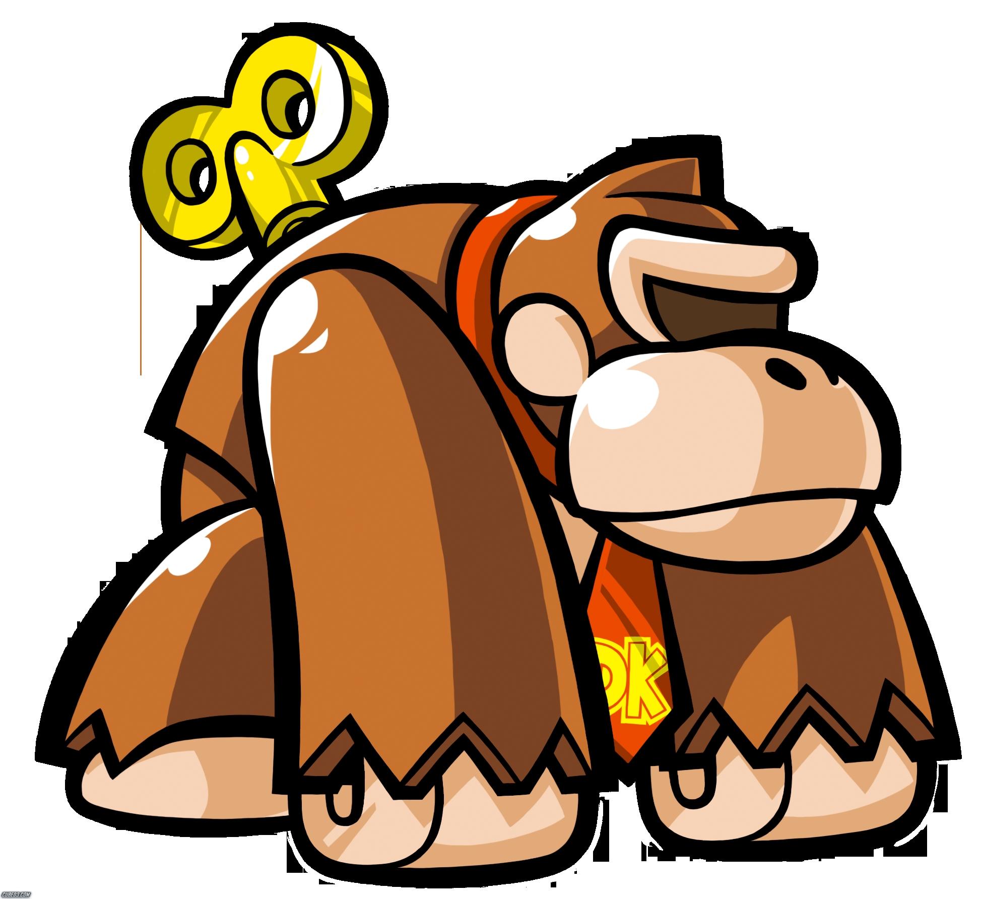 1947x1784 Mario Vs. Donkey Kong Mini Land Mayhem Nintendo Ds Screens