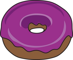 donut clipart at getdrawings com free for personal use donut rh getdrawings com donuts clipart free donuts clip art free