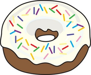 donut clipart at getdrawings com free for personal use donut rh getdrawings com free donut border clipart free donut border clipart