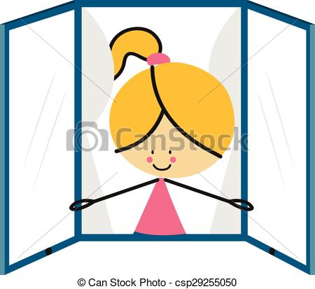 450x413 Open The Window Clipart Amp Open The Window Clip Art Images