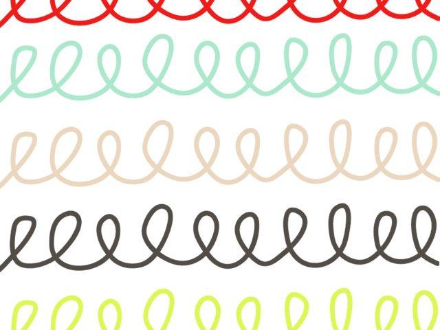 640x480 Doodle Clip Art Doodle Clip Art Free Clipart Panda