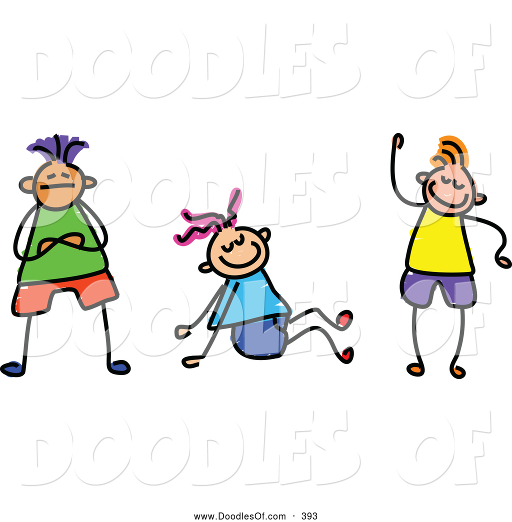 1024x1044 Kid Friendly Clip Art Free Collection Download And Share Kid