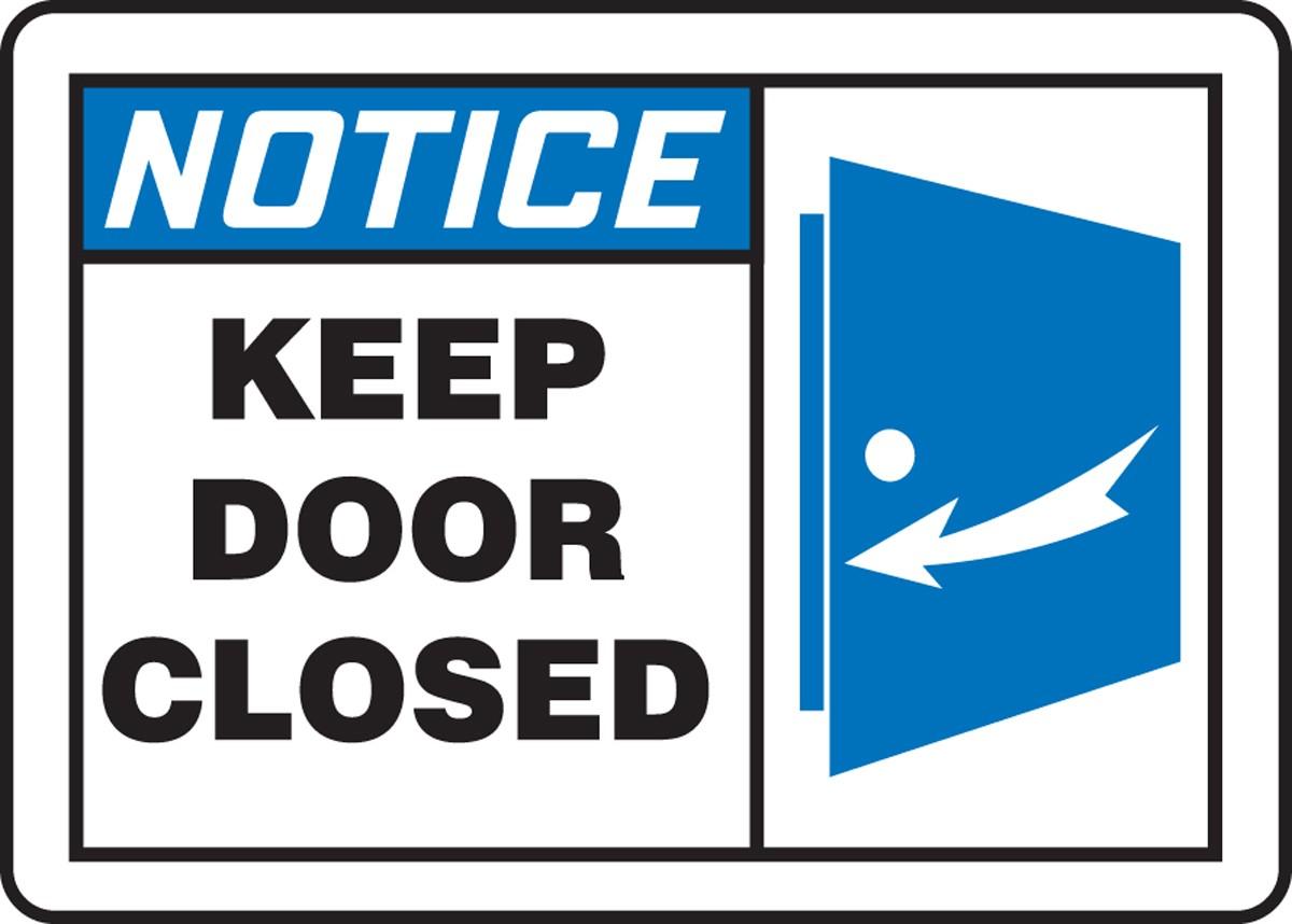 1200x858 Closed Door Clipart For New Ideas Closed Door Clip Art Warnh Keep