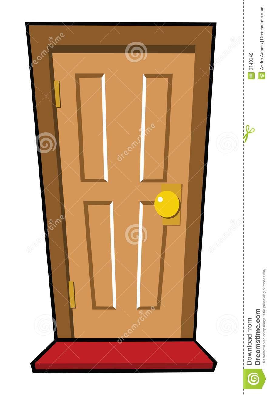 890x1300 Door Clipart, Suggestions For Door Clipart, Download Door Clipart