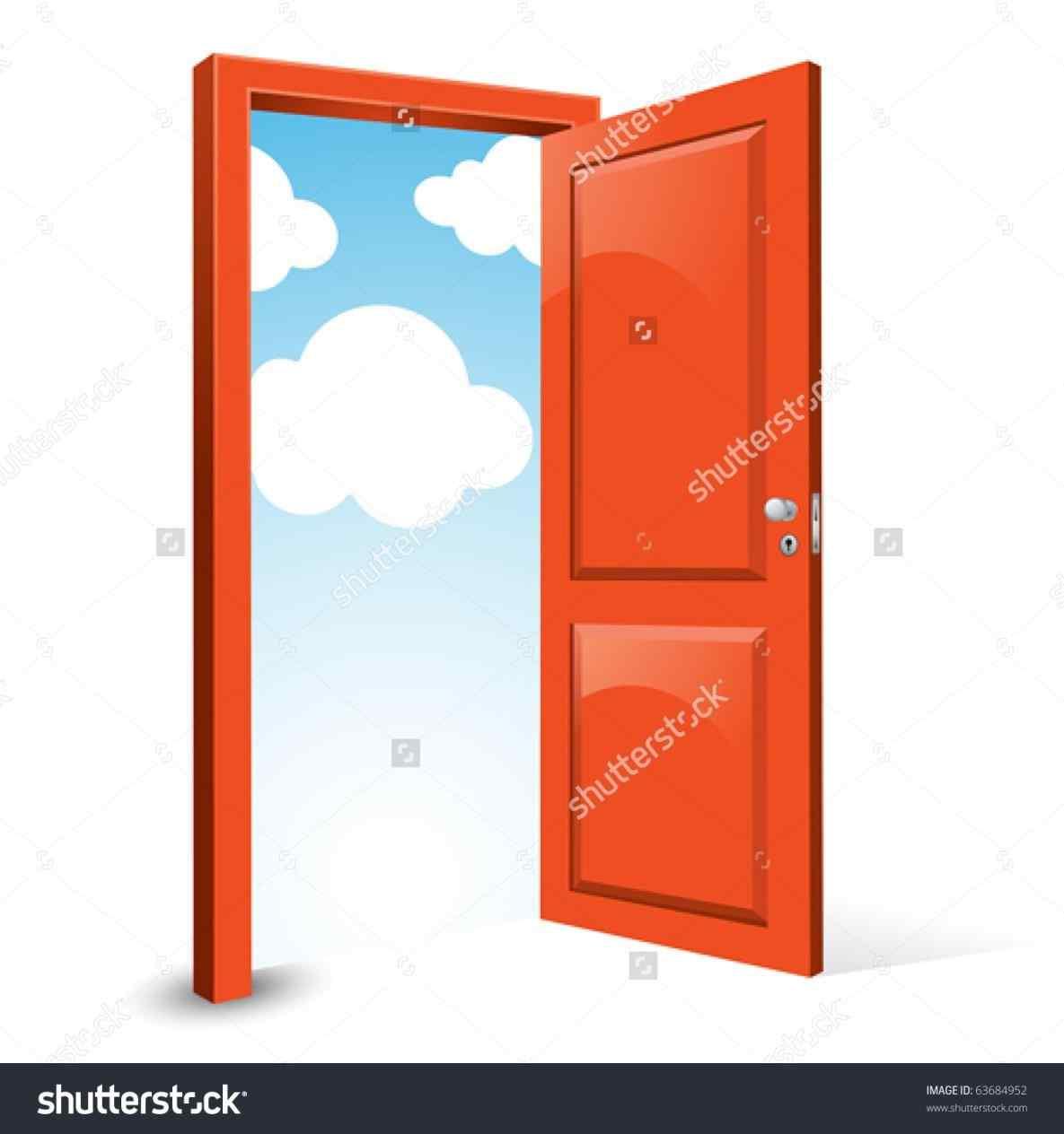 1185x1264 Unique Open Front Door Clipart Clip Art Inspiration Of Panda Free