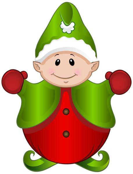 458x600 1500 Best Christmas Clip Art Images On Xmas, Clip Art