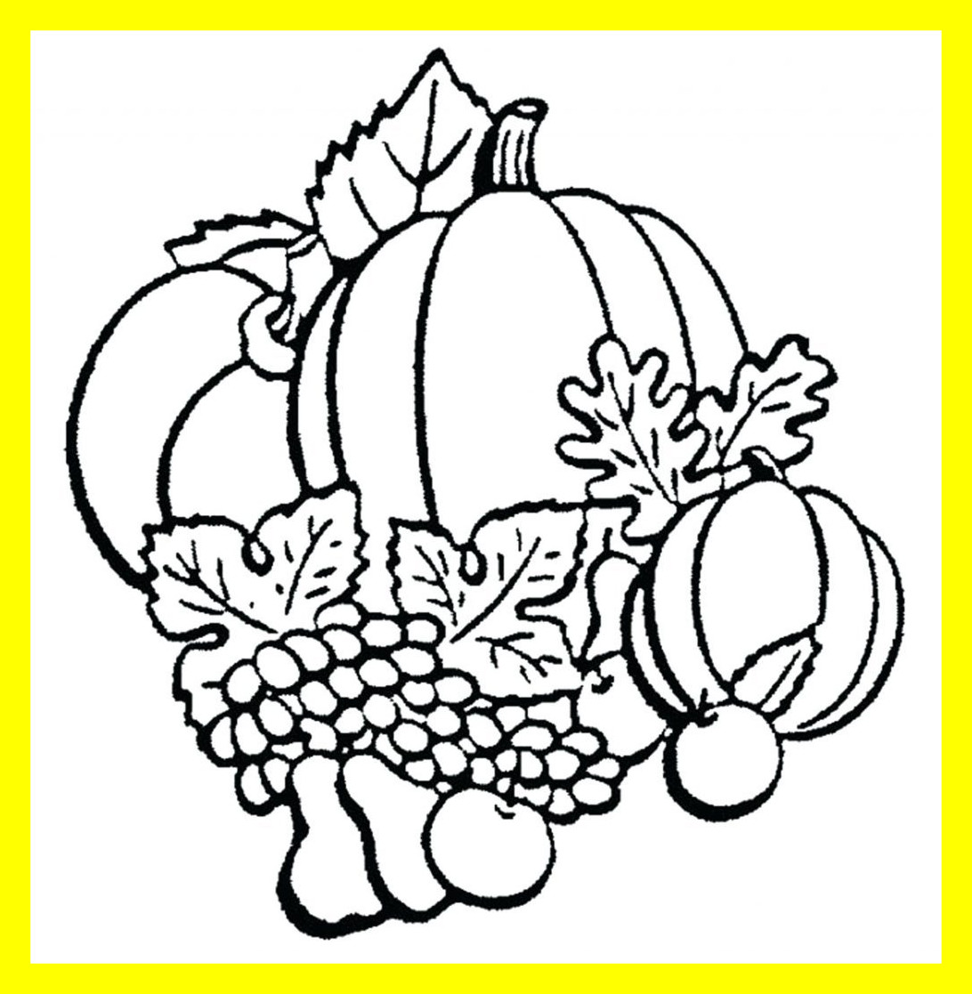 1092x1117 Marvelous Coloring Pages Fall Leaves Perfect Leaf Printable