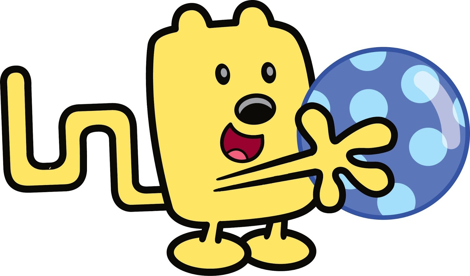 1600x941 Wubbzy Coloring Pages Free Coloring Pages Download Xsibe Rip