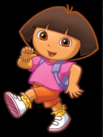 361x479 Pin By James Speaks On Dora The Explorer Nick Jr