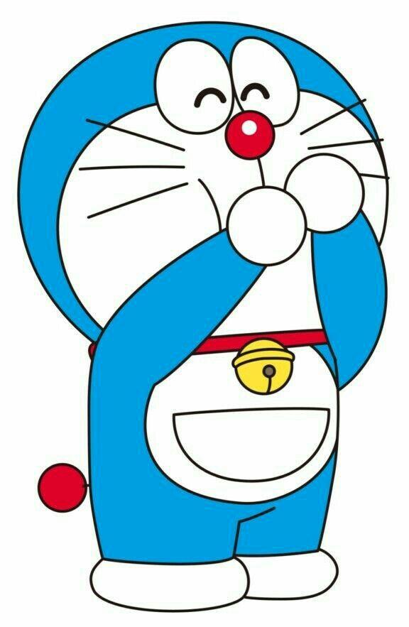 576x883 123 Best D1 Dora Images On Doraemon, Doraemon