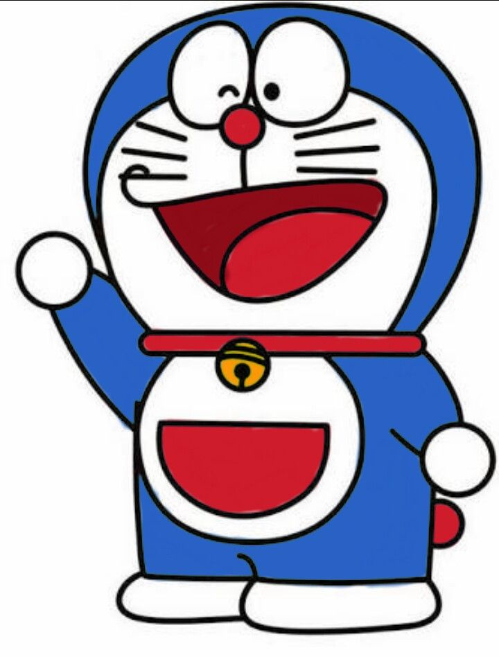 720x948 Doraemon Clipart Doraemon Cartoon