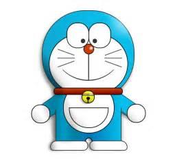 258x241 Doraemon Free Images