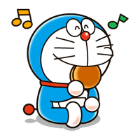 200x200 Download Doraemon Free Png Photo Images And Clipart Freepngimg