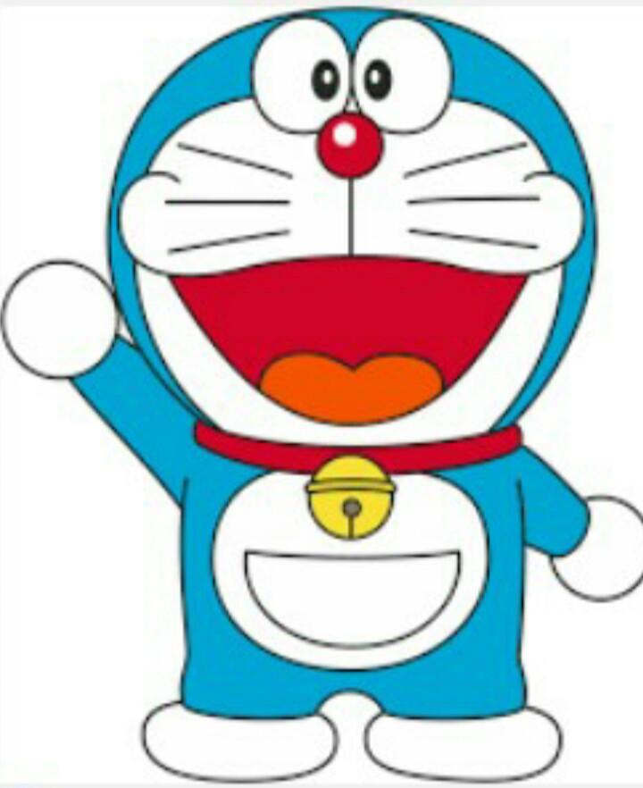 720x882 Largest Collection Of Free To Edit Doraemon Images On Picsart
