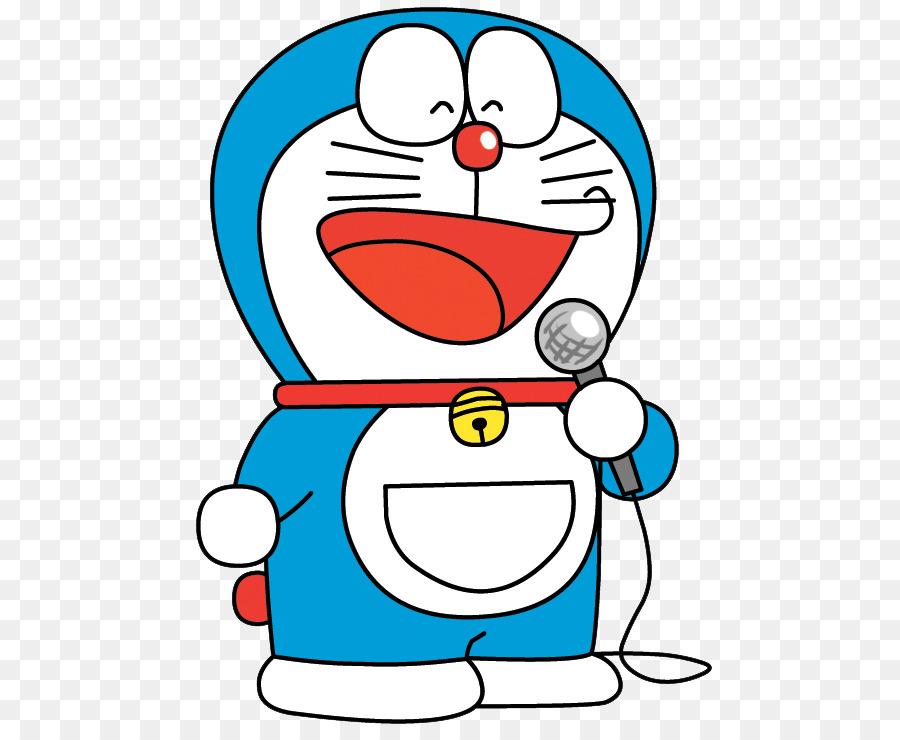 Doraemon Clipart at GetDrawings | Free download