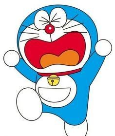 236x279 Pin By Tiara Safa Earlene On Doraemon D1