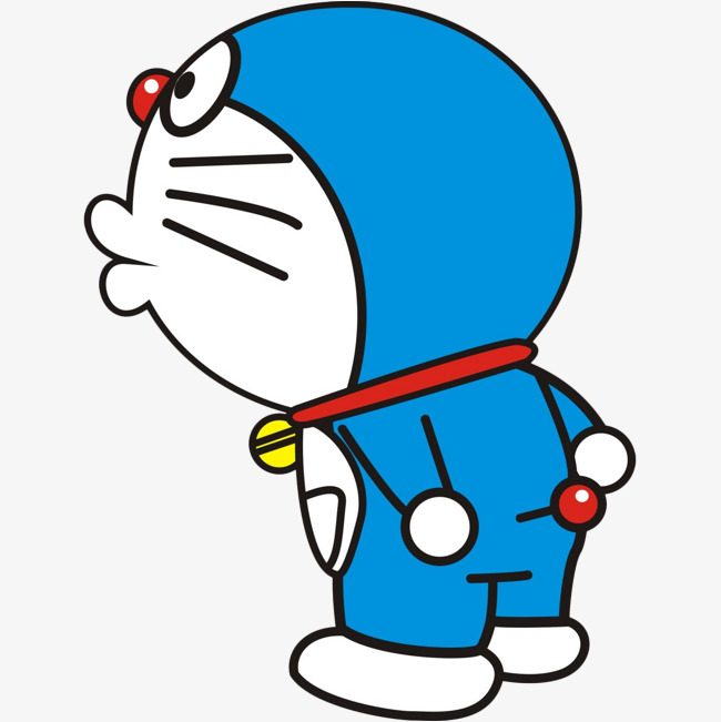 650x651 Cartoon Jingle Cats., Cartoon, Japan, Doraemon Png Image