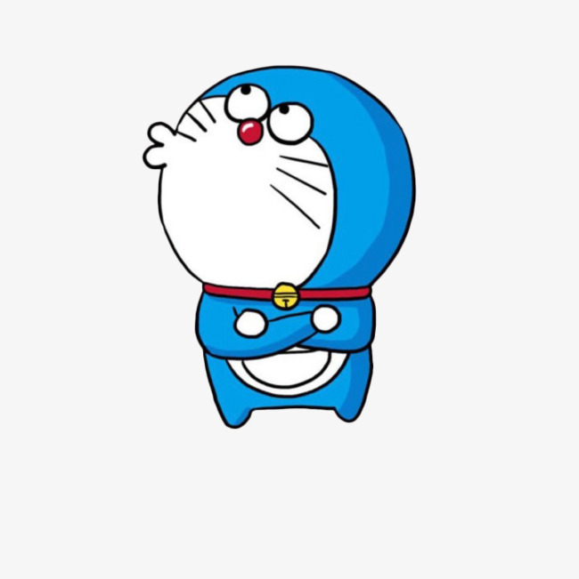 The Best Free Doraemon Clipart Images. Download From 36