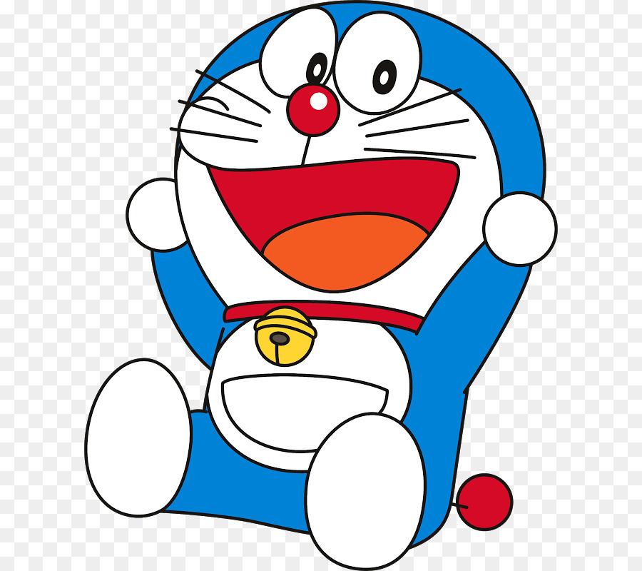 900x800 Doraemon Animation Clip Art