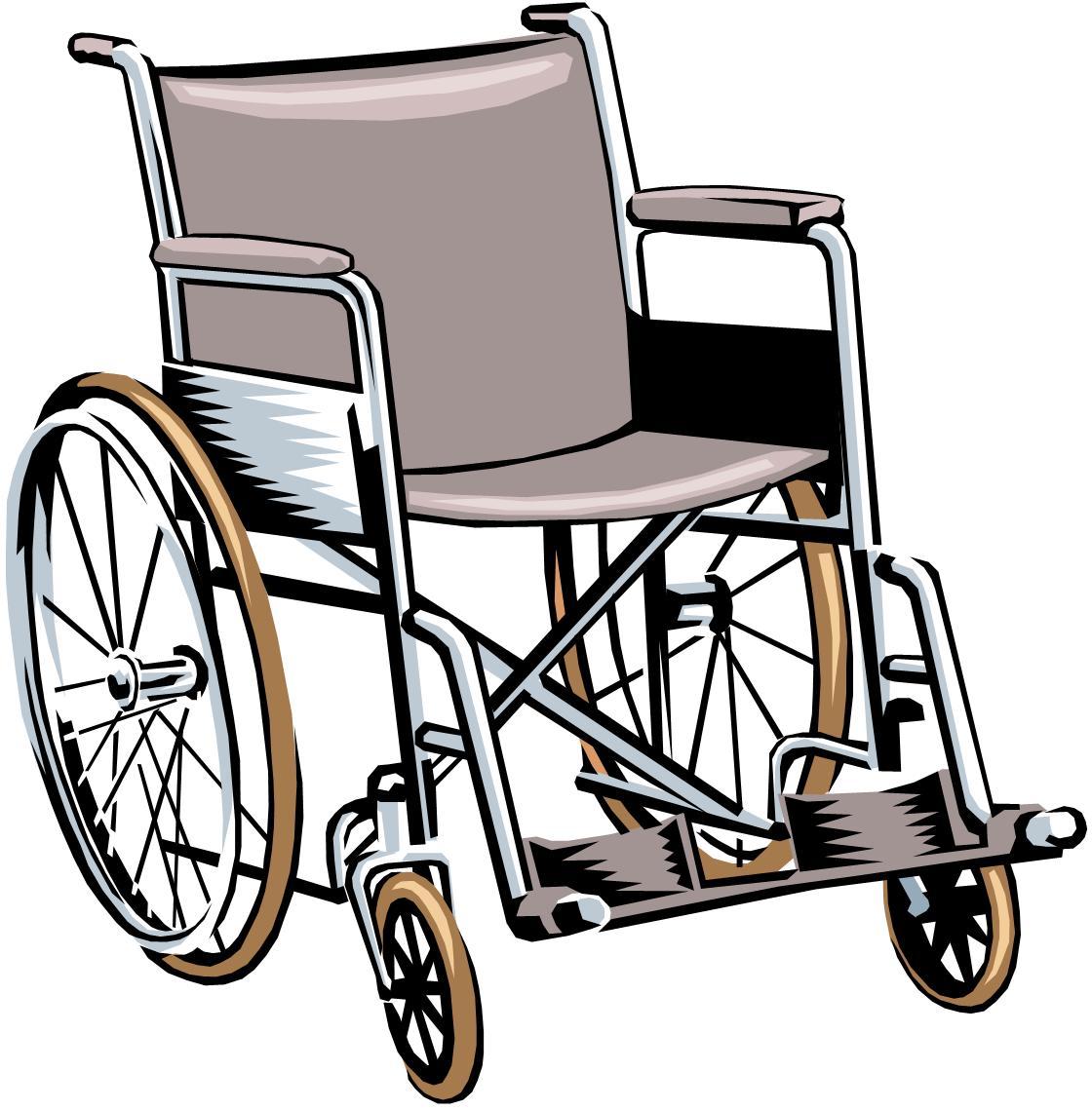 1120x1139 Wheelchair Clipart