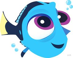 236x188 Finding Dory Clipart Images Finding Dory