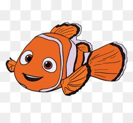 260x240 Nemo Youtube Character Pixar Clip Art