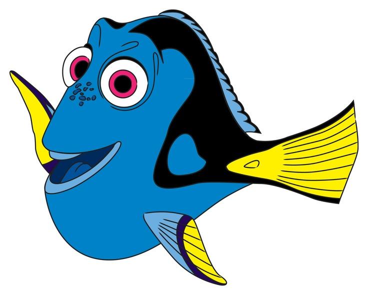 736x592 Nemo Clip Art Dory Clipart Google Search Bulletin Boards