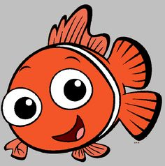236x238 Finding Nemo Clip Art Images Disney Clip Art Galore Finding