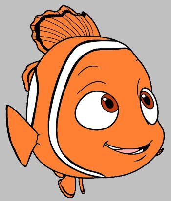 350x413 Pin By Lmi Kids Disney On Finding Nemo Le Monde De Nemo