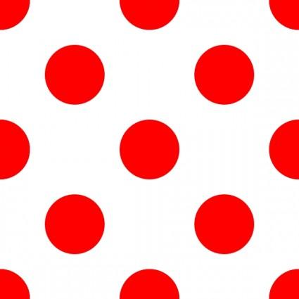 425x425 Dot Grid 01 Pattern Clip Art Clipart Panda
