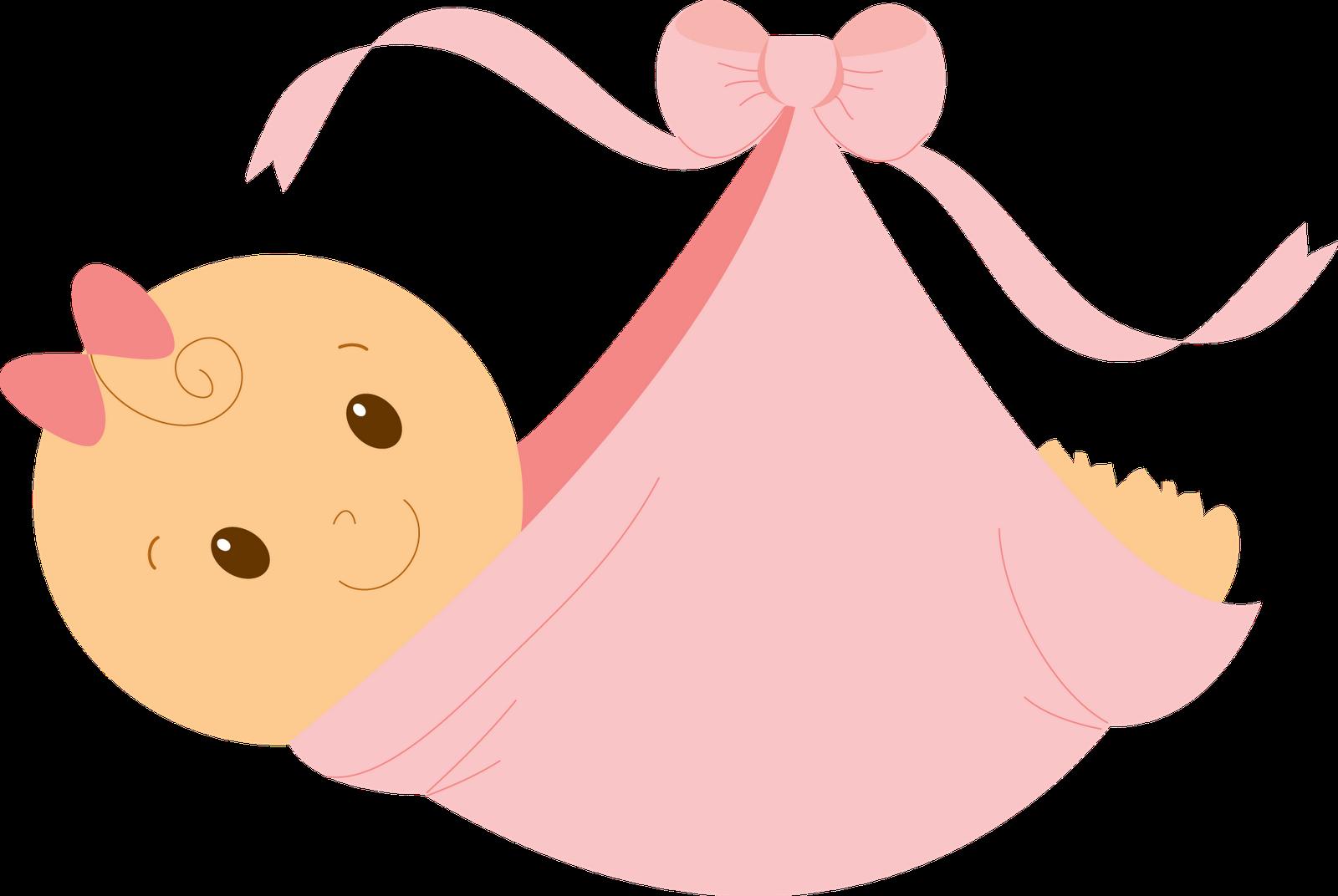 1600x1072 Clip Art Baby Girl Clipartlook