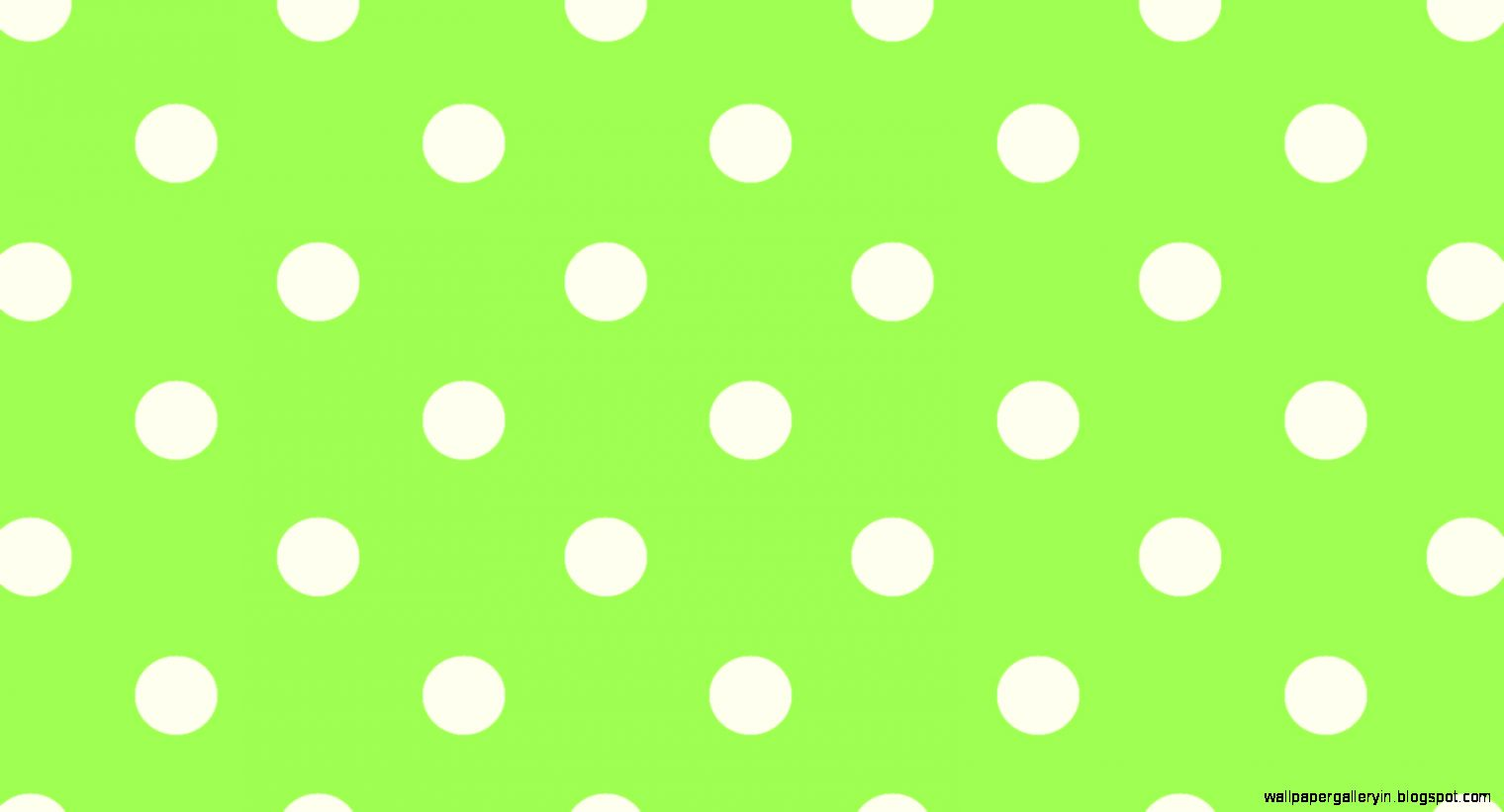 1520x821 Tail Clipart Polka Dot Free Collection Download And Share Tail