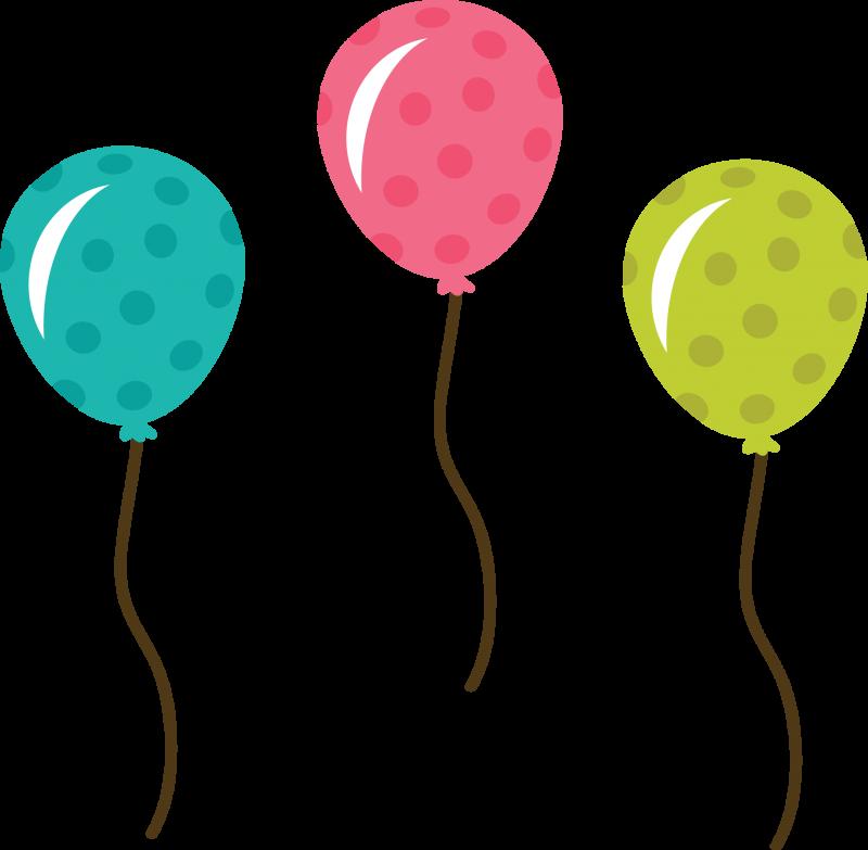800x783 Balloon Clip Art