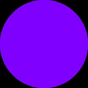 300x300 Dot Clipart Small Purple Dot Clip Art