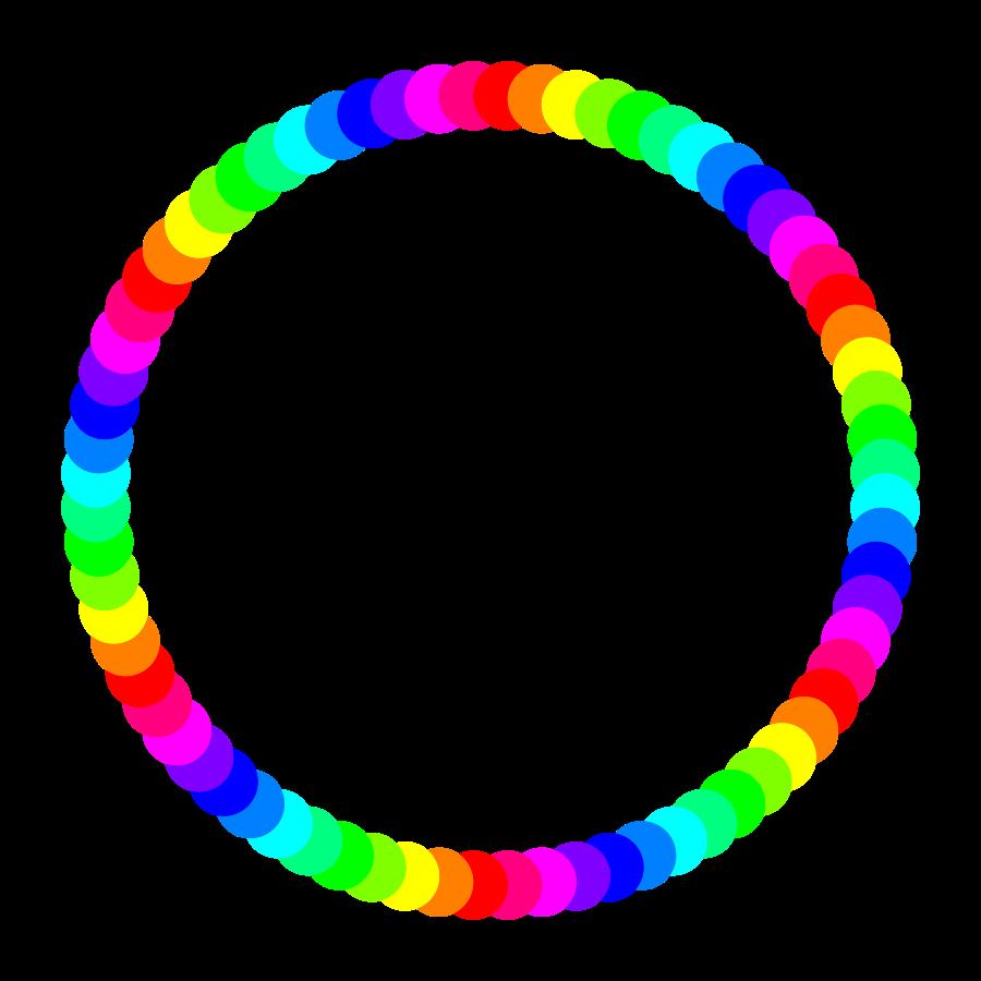 900x900 Best Circle Clip Art