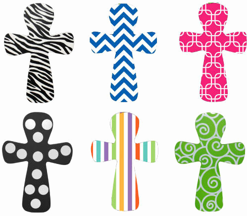 499x436 Chevron And Polka Dot Cake Clipart Free Clip Art Bible And Cross