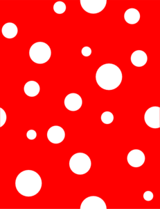 231x300 Polka Dot Clip Art Free Collection Download And Share Polka Dot