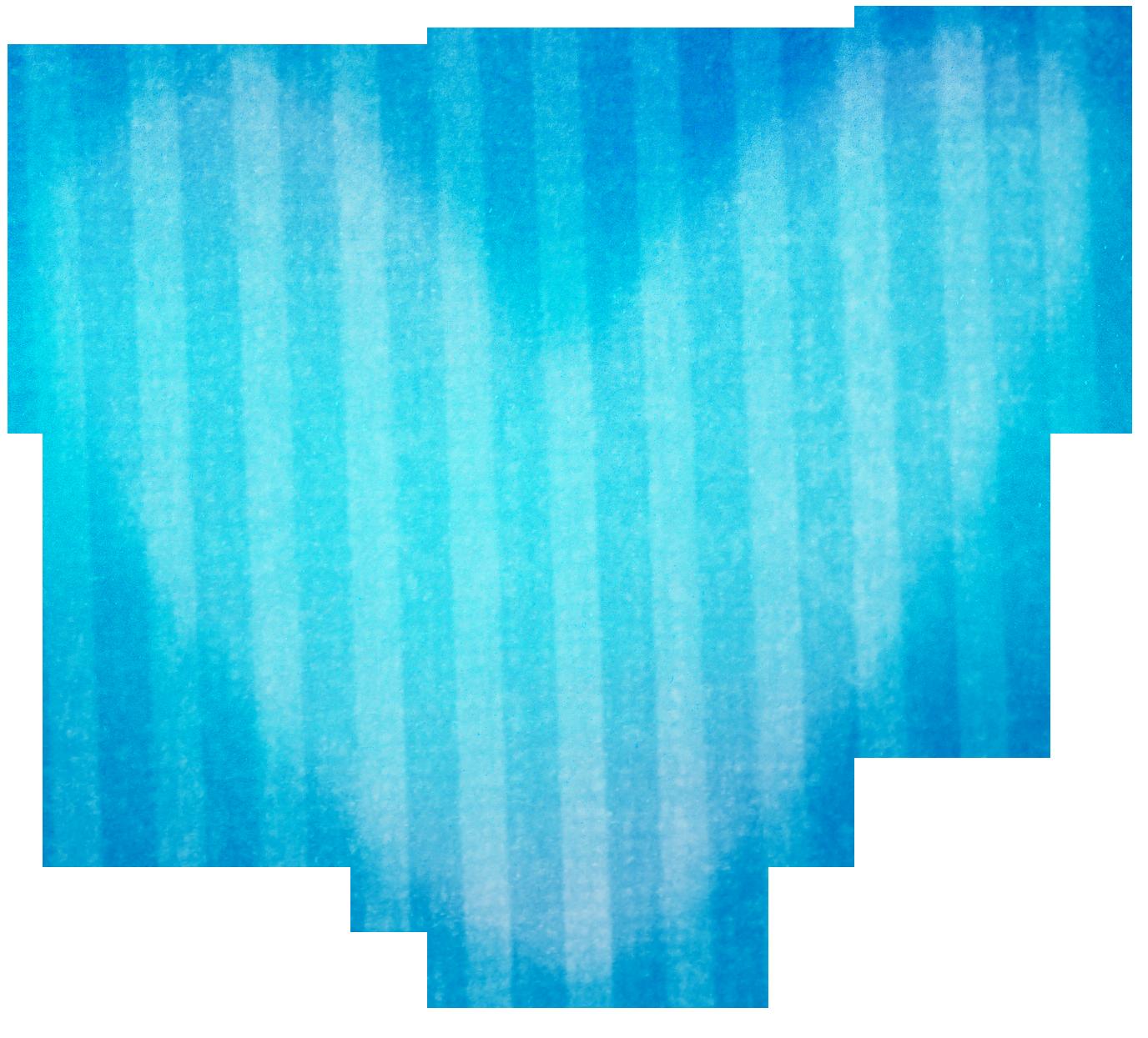 1376x1245 Beautifully Idea Blue Heart Clip Art Clipart Panda Free Images